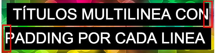 texto-multilinea-error