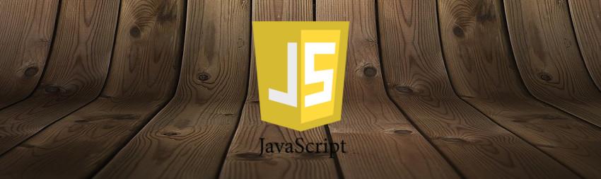 js-header