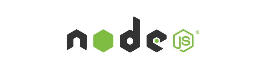 node-header